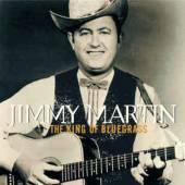 MARTIN JIMMY  - VINYL DON'T CRY TO ME [VINYL]