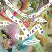 DUSTIN WONG & TAKAKO MINEKAWA  - CD SAVAGE I