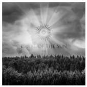 GLARE OF THE SUN  - CD SOIL