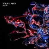 MACEO PLEX  - CD FABRIC 98