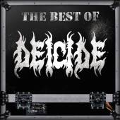 DEICIDE  - CD THE BEST OF