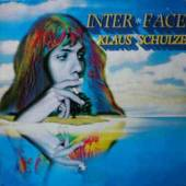 SCHULZE KLAUS  - CD INTER FACE