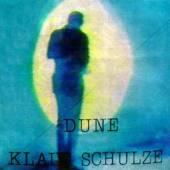 SCHULZE KLAUS  - CD DUNE