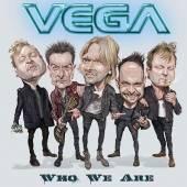 CD Vega CD Vega Who we are