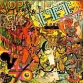 KUTI FELA  - VINYL ITT LP [VINYL]