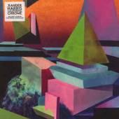HARRIS XANDER  - CD CALIFORNIA CHROME