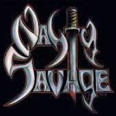 NASTY SAVAGE  - VINYL NASTY SAVAGE LTD. [VINYL]