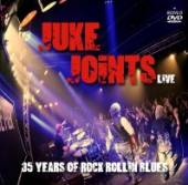 JUKE JOINTS  - 2xCD+DVD 30 YEARS OF.. -CD+DVD-