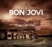 BON JOVI.=V/A=  - 3xCD MANY FACES OF BON JOVI