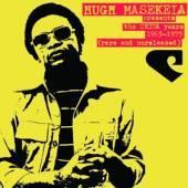 MASEKELA HUGH  - VINYL THE CHISA YEARS 1965-1975 [VINYL]