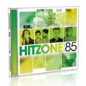 VARIOUS  - 2xCD HITZONE 85
