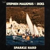 MALKMUS STEPHEN & THE JI  - VINYL SPARKLE HARD -DOWNLOAD- [VINYL]