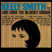 SMITH KEELY  - CD SINGS THE JOHN..