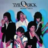 QUICK  - CD MONDO DECO -EXT. ED.-