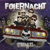 FOIRNACHT  - CDG STROMLOS