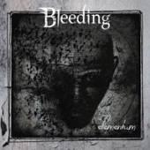 BLEEDING  - VINYL ELEMENTUM LTD. [VINYL]
