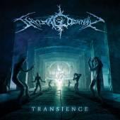 SHYLMAGOGHNAR  - CD TRANSIENCE
