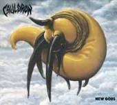 CAULDRON  - CDD NEW GODS