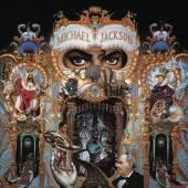 JACKSON MICHAEL  - 2xVINYL DANGEROUS [VINYL]