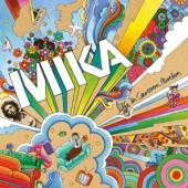 MIKA  - VINYL LIFE IN CARTOON MOTION [VINYL]