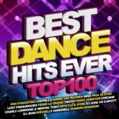 VARIOUS  - 2xCD BEST DANCE HITS EVER -..