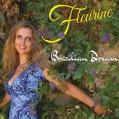 FLEURINE  - CD BRAZILIAN DREAM