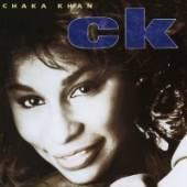 KHAN CHAKA  - CD CK