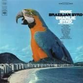 CHARLIE BYRD (1925-1999)  - VINYL MORE BRAZILIAN..