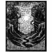 MALONE KALI  - VINYL CAST OF MIND [VINYL]