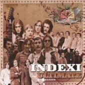 INDEXI  - CD THE ULTIMATE COLLECTION