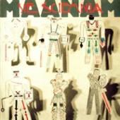 MAANAM  - VINYL SIE SCIEMNIA [VINYL]