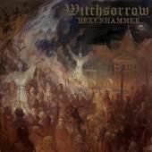 WITCHSORROW  - VINYL HEXENHAMMER [VINYL]