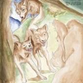 BONNIE PRINCE BILLY  - VINYL WOLF OF THE COSMOS [VINYL]