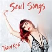 KALI TALEEN  - CD SOUL SONGS