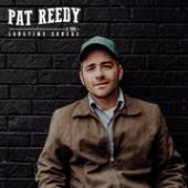 REEDY PAT & THE LONGTIME  - VINYL THAT'S ALL THERE IS.. [VINYL]