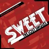 SWEET  - CD LOST SINGLES