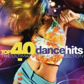 TOP 40 - DANCE HITS [DIGI] - supershop.sk
