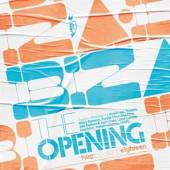 VARIOUS  - 2xCD IBIZA THE OPENING 2018