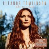 TOMLINSON ELEANOR  - CD TALES FROM HOME