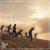 TROTTOIR D'EN FACE  - CD MULTIPLEX