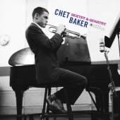 BAKER CHET  - VINYL SEXTET & QUARTET [VINYL]