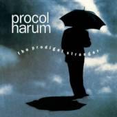 PROCOL HARUM  - CD THE PRODIGAL STRA..