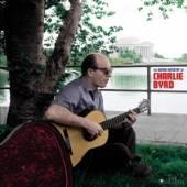 BYRD CHARLIE  - VINYL GUITAR ARTISTRY OF.. [VINYL]
