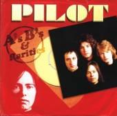 PILOT  - CD A'S & B'S & RARIT..