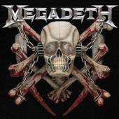 MEGADETH  - 2xVINYL KILLING IS M..