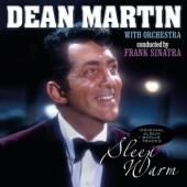 MARTIN DEAN  - VINYL SLEEP WARM WITH ORCHESTRA [VINYL]