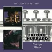 HUBBARD FREDDIE  - CD GLEAM -REMAST/SLIPCASE-