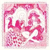 MELODY'S ECHO CHAMBER  - CD BON VOYAGE
