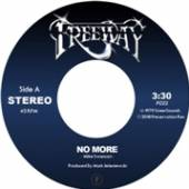 FREEWAY  - SI NO MORE/ COMING FROM.. /7