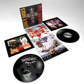 GUNS N' ROSES  - VINYL APPETITE FOR.. -HQ- [VINYL]